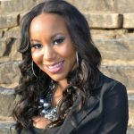 Georgia Businesswoman Kereen Henry is the CEO of The EntreMarketing Group