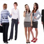 Women in Business with BPW