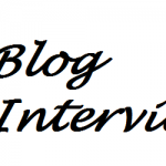Adding Online Interviews to Your Content Mix Helps to Boost Your Blog