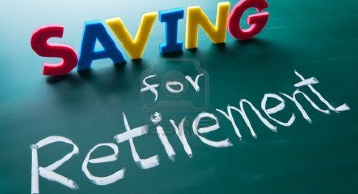 Entrepreneurs must be responsible for saving for their own retirement. Use these planning for retirement tips to help.