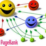 The 4 Main Objectives of an Inbound Marketing Conversion System