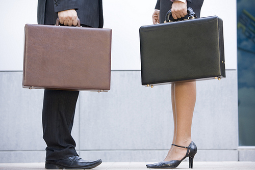 Women entrepreneurs can turn these 7 job markets into successful businesses.