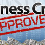 Learn how to establish business credit from The EntreMarketing Group.