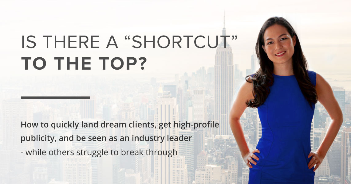 Business woman Selena Soo believes that hard work is the key to building a successful company.
