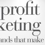 Learn How to Market a Non-Profit Organization and Create Brand Buzzability