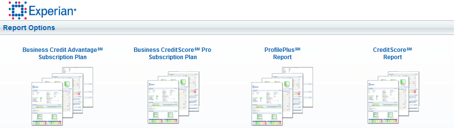 Establish Your Company's Experian Credit Profile to Help Build Your Corporate Credit