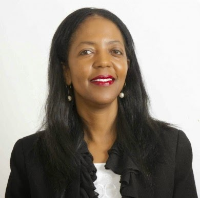 Doctor-turned-entrepreneur Judy Dlamini shows up on multiple lists of the richest women in South Africa