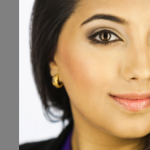 Zen Master Shama Hyder was named on the Forbes List of 30 Under 30 Movers and Shakers of 2015