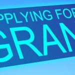 Tips to Getting Organized When Applying for a Grant