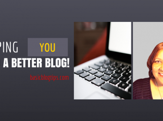 Influential Blogger Ileane Smith Helps You Capture Your Audience
